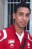 Adham_Abu_Rwais