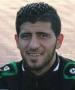 Ahmad_Hisham_Abdelmonaem