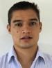 Cristian_Alvarez