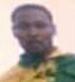 Issa_Athumani_Mgaya