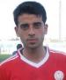 Khaldoun_Al_Halman