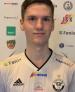 Magnus_Jacobsen