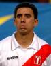 Miguel_Rebosio