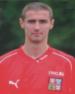 Miroslav_Holenak