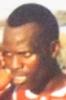 Mmoloki_Sechele