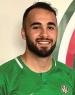 Mohamed_Darwish