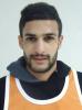 Mohammed_Abu_Khamis