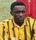 Paul_Onyera