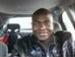 Robert_Lokossimbaye