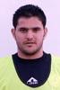 Ziad_Al_Samad