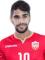 Yousef Hilal