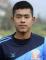 Tshering II