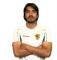 Moreno Martins