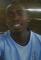 Gaolaolwe