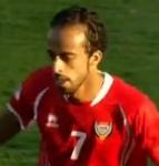 Al-Wehaibi