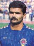 Slišković