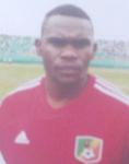Tsoumou-Likibi