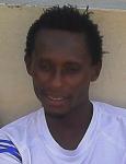 Nkurunziza