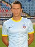 Georgievski
