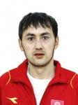 Askarov