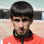 Sarkisow