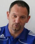 Antonić