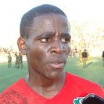 Mhango