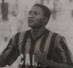 Nkéoua