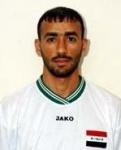 Abdul-Amir Hussain