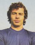 Petković