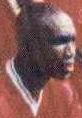 Nkeoua