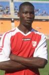 Mwankina