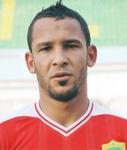 El-Sayed