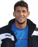 Natiq