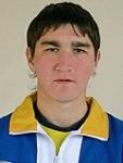 Jorayev