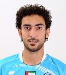 Al-Hammadi
